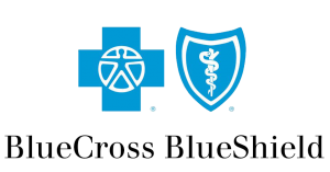 BlueCrossBlueSheild