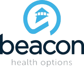beaconhealthoptions