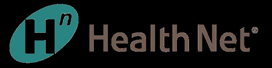health-net