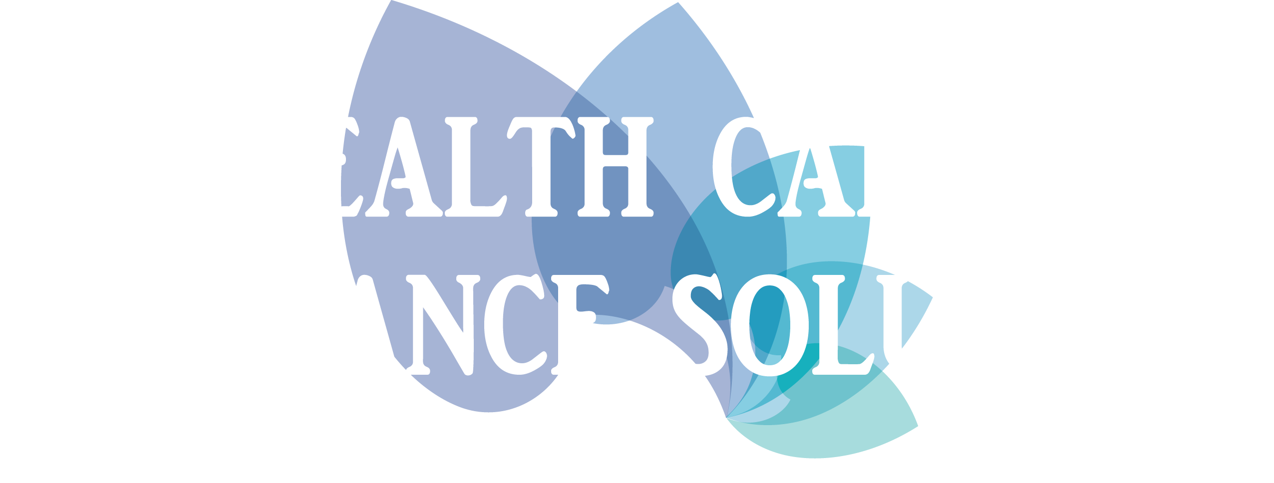 Health Care Insurance Solutions