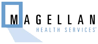 Magellan Health Services