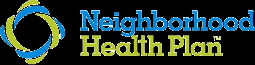 Neighborhoodhealtplan Health Care Insurance