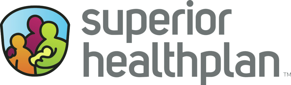superior - Health Care Insurance Credentialing Solutions