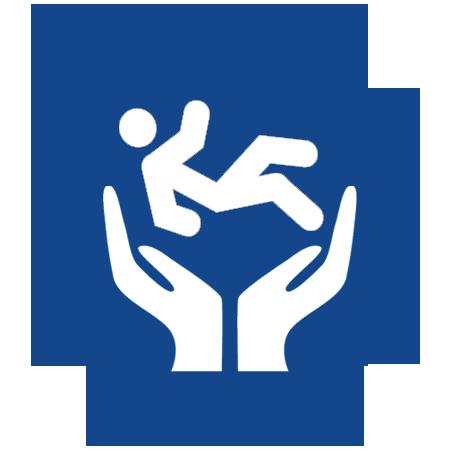 Workmens Compensation Insurance