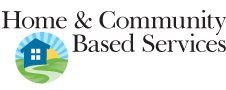 homeandcommunitybasedservices